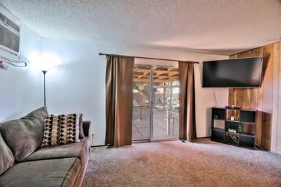 10360 Cardiff Way, Rancho Cordova, CA 95670 - #: 20000074