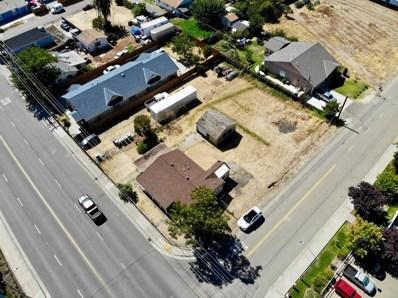4041 Winters Street, Sacramento, CA 95838 - #: 20000266