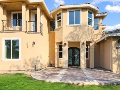 5208 Valonia Street, Fair Oaks, CA 95628 - #: 20000313