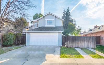 1530 Squaw Valley Drive, Woodland, CA 95776 - #: 20000441