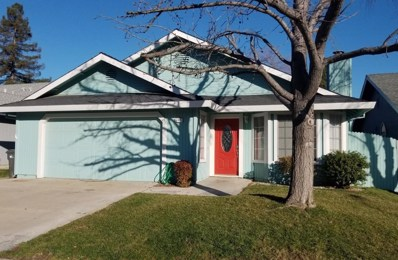 1375 Hoover Place, Woodland, CA 95776 - #: 20000505