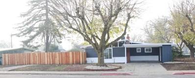 77 W Beamer Street, Woodland, CA 95695 - #: 20000708
