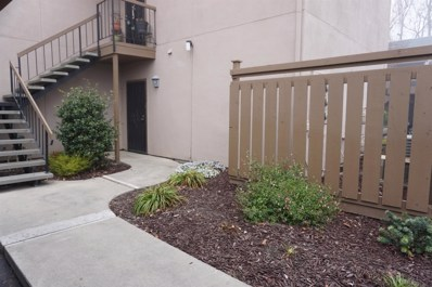 2900 Andre Lane UNIT 139, Turlock, CA 95382 - #: 20000765