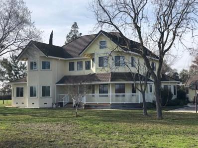 11936 Alta Mesa Road, Galt, CA 95632 - #: 20000920