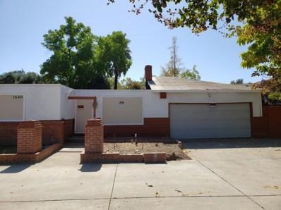 7680 Old Auburn Boulevard, Citrus Heights, CA 95610 - #: 20001323