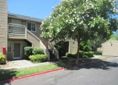 11150 Trinity River Drive UNIT 39, Rancho Cordova, CA 95670 - #: 20001736