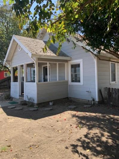 17964 Railroad Street, Madison, CA 95653 - #: 20001809