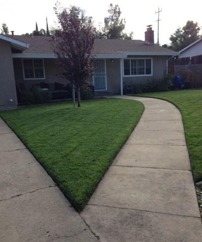 8570 Fairmont Way, Fair Oaks, CA 95628 - #: 20001821