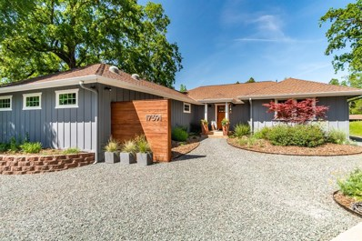 17391 Friendly Valley Pl, Grass Valley, CA 95949 - #: 20001990
