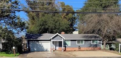 7207 Winding Way, Fair Oaks, CA 95628 - #: 20002087