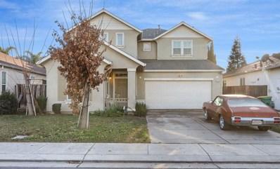 3659 Higgins Avenue, Stockton, CA 95205 - #: 20002367