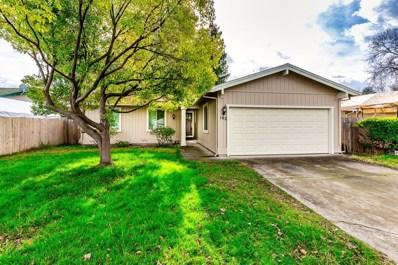 102 Zien Court, Roseville, CA 95661 - #: 20002507