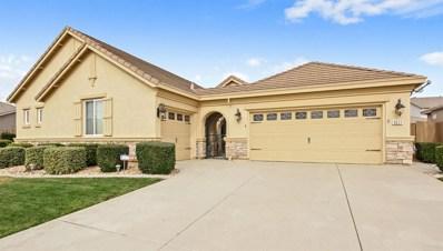 3577 Debina Way, Rancho Cordova, CA 95670 - #: 20002663