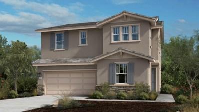 1809 Brubaker Street, Woodland, CA 95776 - #: 20002756