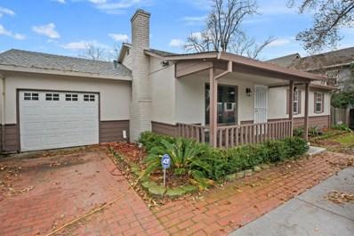 7140 Winding Way, Fair Oaks, CA 95628 - #: 20003041