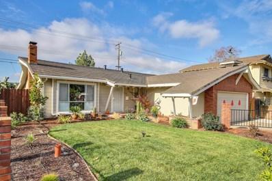 3020 Ramsgate Way, Rancho Cordova, CA 95670 - #: 20003251