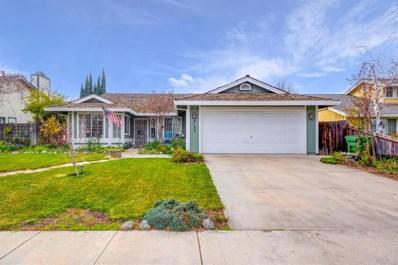2133 Blue Ridge Avenue, Los Banos, CA 93635 - #: 20003364