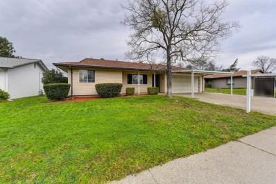 10805 Ambassador Drive, Rancho Cordova, CA 95670 - #: 20003978