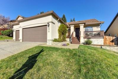5216 Brondsbury Lane, Fair Oaks, CA 95628 - #: 20003996