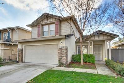 4889 Crest Drive, Sacramento, CA 95835 - #: 20004236