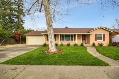 507 Gibson Road, Woodland, CA 95695 - #: 20004540