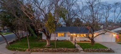 1325 Susan Circle, Roseville, CA 95661 - #: 20004656