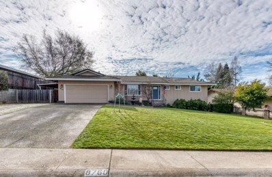 8760 Ingrid Way, Fair Oaks, CA 95628 - #: 20004707