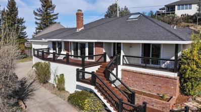 3500 Woodleigh Lane, Cameron Park, CA 95682 - #: 20004899