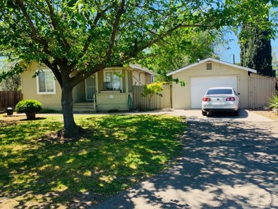 15271 6th Street, Lathrop, CA 95330 - #: 20005058