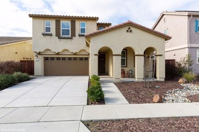 1904 Henry Court, Woodland, CA 95776 - #: 20005105