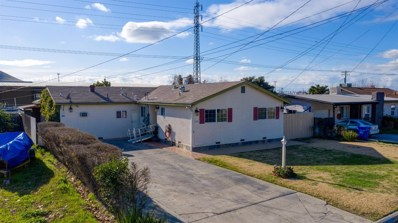 980 S Minaret Avenue, Turlock, CA 95380 - #: 20005238