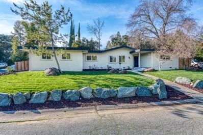 4145 Brookhill, Fair Oaks, CA 95628 - #: 20005928