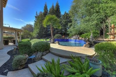 4213 Olga Lane, Fair Oaks, CA 95628 - #: 20006053