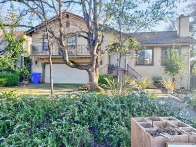 4320 Palacio Way, Fair Oaks, CA 95628 - #: 20006152