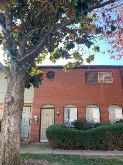 1929 Benita Drive, Rancho Cordova, CA 95670 - #: 20006264
