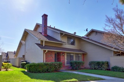926 W Cross Street, Woodland, CA 95695 - #: 20006267