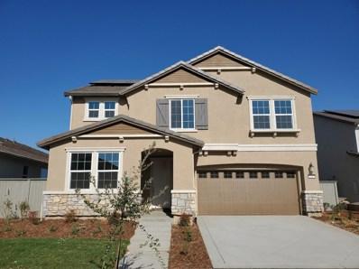 1429 Peterson Drive, Woodland, CA 95776 - #: 20006908