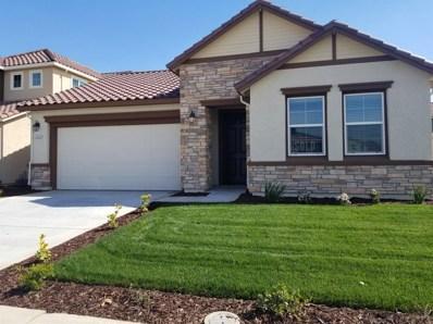 1610 Woodland Court, Los Banos, CA 93635 - #: 20006990