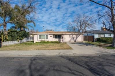 444 Lime Avenue, Los Banos, CA 93635 - #: 20007846