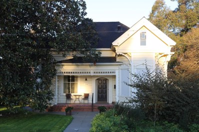666 1st Street, Woodland, CA 95695 - #: 20008391