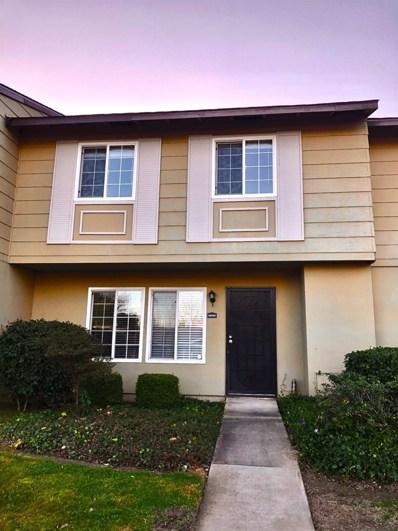 8800 Sawtelle Way UNIT D, Sacramento, CA 95826 - #: 20008913