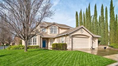 4337 Kentwood Lane, Fair Oaks, CA 95628 - #: 20008997