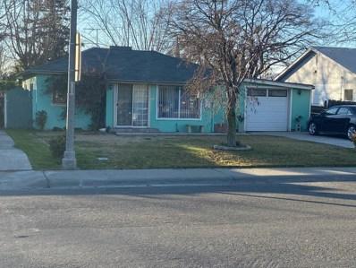 131 Freeman Street, Woodland, CA 95695 - #: 20009139