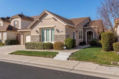 10328 Danichris Way, Elk Grove, CA 95757 - #: 20009231