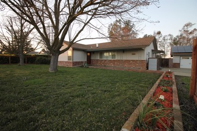 2048 Watts Avenue, Nicolaus, CA 95659 - #: 20009837