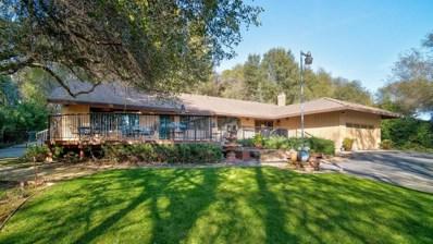 8471 Winding Way, Fair Oaks, CA 95628 - #: 20010567