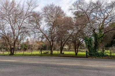 7820 Old Auburn Road, Citrus Heights, CA 95610 - #: 20011401