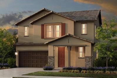 10776 Rovigo Way, Stockton, CA 95209 - #: 20011562