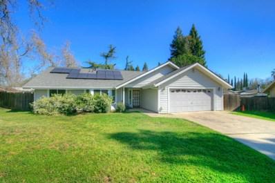 7557 Pratt Avenue, Citrus Heights, CA 95610 - #: 20012102