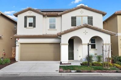 10720 Tovanella Way, Stockton, CA 95209 - #: 20012423